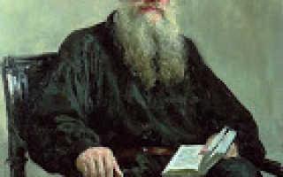 Воскресение – краткое содержание романа Толстого (сюжет произведения)