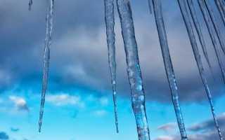 Сочинение на тему Зимний день 4, 5, 6, 7, 8 класс