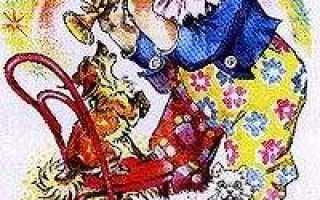Унтер Пришибеев – краткое содержание рассказа Чехова (сюжет произведения)