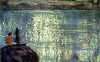 Образ и характеристика Груши в повести Лескова Очарованный странник сочинение