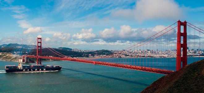 Тема рассказа Господин из Сан-Франциско Бунина сочинение
