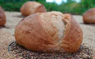 Сочинение по пословице Хлеб всему голова (рассуждение)