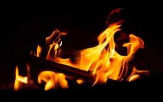 Огневушка поскакушка – краткое содержание сказки Бажова (сюжет произведения)