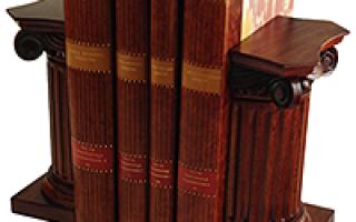 Несмертельный Голован – краткое содержание рассказа Лескова (сюжет произведения)