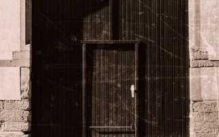 Джейн Остин – краткое содержание произведений