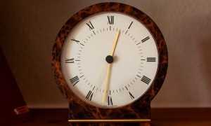 Делу – время, потехе – час Сочинение по пословице 4, 5, 6, 7 класс