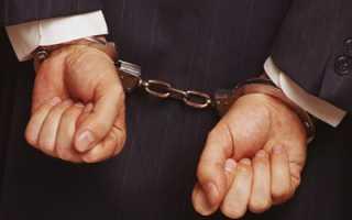 Сочинение на тему Преступность (рассуждение)