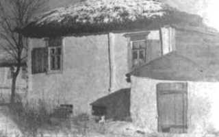 Хронологическая таблица жизни и творчества Шолохова