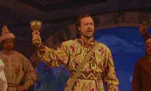 Садко – краткое содержание оперы Римского-Корсакова (сюжет произведения)