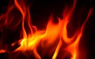 Хранитель огня – краткое содержание произведения Рытхэу (сюжет произведения)