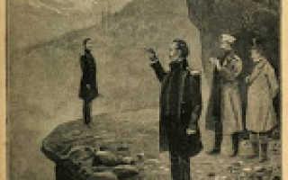 Отзыв о романе Герой нашего времени Лермонтова