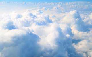 Летучий голландец – краткое содержание оперы Вагнера (сюжет произведения)