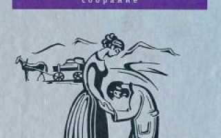 Софичка – краткое содержание книги Искандера (сюжет произведения)