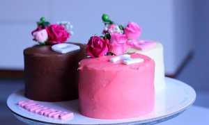 Сочинение День рождения любимый праздник