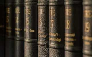 Сочинение Книги, как люди, имеют свою судьбу, свой характер