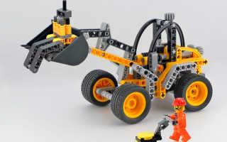 Сочинение Лего моя любимая игрушка конструктор 4, 5 класс