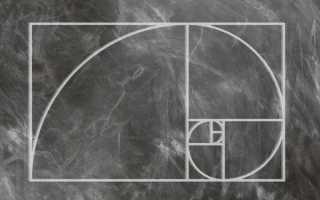 Сочинение Математика мой любимый предмет в школе 4, 5, 6 класс