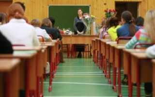 Сочинение Мой класс 5 класс по обществознанию