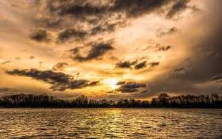 Власть тьмы – краткое содержание пьесы Толстого (сюжет произведения)