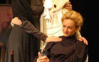 Три сестры – краткое содержание пьесы Чехова (сюжет произведения)