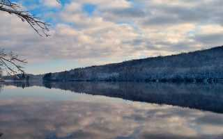 Сочинение Как я провел зимние каникулы
