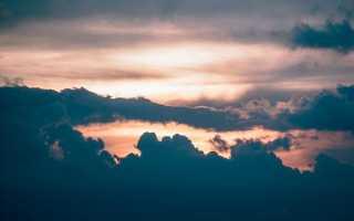 Сочинение Утро изменившее жизнь После бала 8 класс