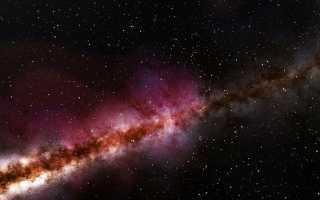 Сочинение Жизнь в глубинах космоса (+фантастический рассказ Встреча с пришельцами)