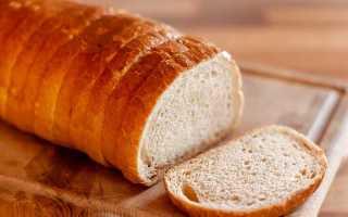 Герои рассказа Теплый хлеб Паустовского