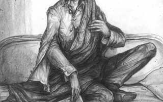 Краткое содержание рассказов Гоголя
