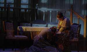 Сочинение Любовь в патриархальном мире в пьесе Бедность не порок Островского