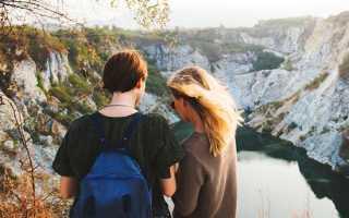 Взаимоотношение человека и природы сочинеие